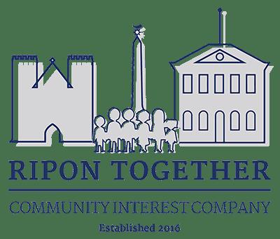 Ripon Together