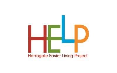 Harrogate Easier Living Project – Telephone Befriender